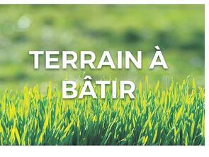 Terrain Saint-Carné 765 m² - Photo 1