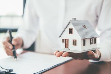 Emprunter sur 30 ans : faut-il en profiter ?