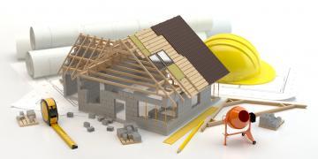 architecte constructeur ou ma tre d 39 uvre comment. Black Bedroom Furniture Sets. Home Design Ideas