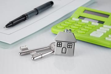 Les frais annexes d'une construction de maison neuve