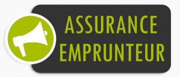 Assurance de prêt – Qu'est-ce que le TAEA ?