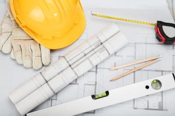 Immo - Construction Renes