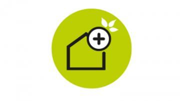 Maisons Création innove pour proposer des maisons à énergie positive