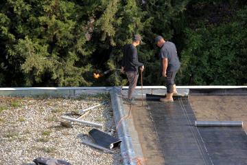 toit terrasse maisons creation