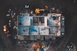 achat terrain maison construction rennes