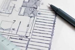 Maisons Création recrute un/e Dessinateur (trice) expérimenté(e) en maisons individuelles !