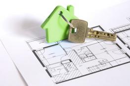 Les avantages de construire sa maison 35