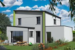 construire maison ille et vilaine maisons creation