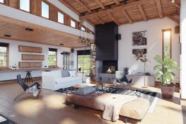 La luminosité de votre logement