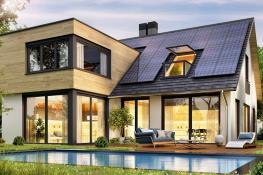 re 2020 fin chauffage gaz maison creation
