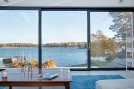 terrain avec vue sur mer maisons creation