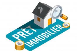 Transfert de prêt immobilier